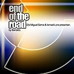 Bandido End Of The Road (4-Track Maxi-Single)