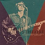 Roy Orbison Live From Queen's Theatre