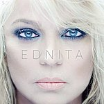 Ednita Nazario Sin Querer (Single)