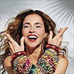 Daniela Mercury Sol Do Sul (Single)