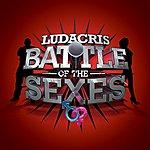 Ludacris Battle Of The Sexes (Bonus Track) (Edited)