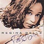 Regina Belle Passion