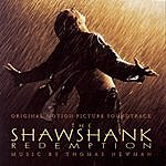 Thomas Newman The Shawshank Redemption