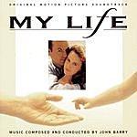 John Barry My Life: Original Motion Picture Soundtrack