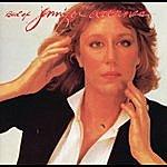 Jennifer Warnes Best Of Jennifer Warnes
