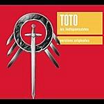 Toto Les Indispensables