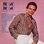 José José 15 Exitos Vol.2