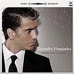 Alejandro Fernandez De Noche - Clasicos A Mi Manera