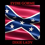 Eydie Gorme Dixie Lady