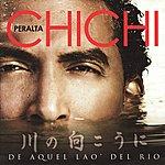 Chichi Peralta De Aquel Lao' Del Rio