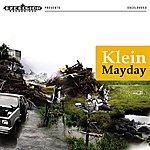 Klein Mayday (Single)