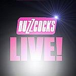 Buzzcocks Buzzcocks Live!