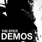 The S.P.I.C.S. Demos