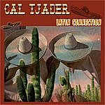 Cal Tjader Latin Connection
