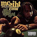 MC Eiht We Come Strapped (Featuring CMW)(Parental Advisory)