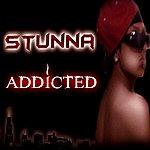 The Stunna Addicted - Single