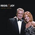 Regis Philbin Just You. Just Me