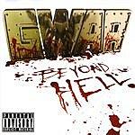 Gwar Beyond Hell