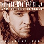 Stevie Ray Vaughan Greatest Hits