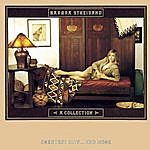 Barbra Streisand A Collection Greatest Hits...And More