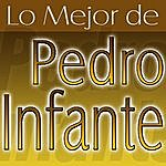 Pedro Infante Pedro Infante Canciones Remasterizadas Vol.8