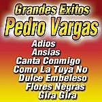 Pedro Vargas Grandes Exitos