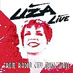 Liza Minnelli Liza Live From Radio City Music Hall