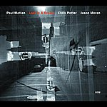 Paul Motian Paul Motian: Lost In A Dream