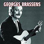 Georges Brassens Le Gorille (Bonus Tracks)