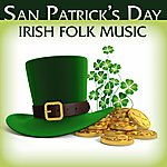 Emanuele Zanfretta San Patrick's Day Irish Folk Music