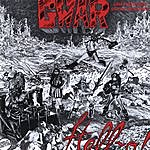 Gwar Hell-O
