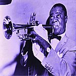 Louis Armstrong Anthology Vol. 3