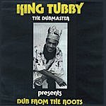 King Tubby The Evolution Of Dub, Vol. 1: The Origin Of The Species - Dub From The Roots