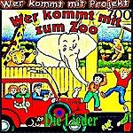 Wer Kommt Mit Projekt Wer Kommt Mit Zum Zoo (Die Lieder)
