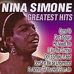 Nina Simone Greatest Hits Nina Simone
