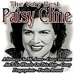 Patsy Cline Greatest Country Hits Vol.1