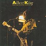 Albert King Truckload Of Lovin'