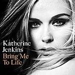 Katherine Jenkins Bring Me To Life (US) (3-Track Maxi-Single)