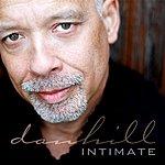 Dan Hill Intimate
