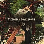 Craig Duncan Victorian Love Songs