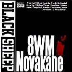 Black Sheep 8wm/Novakane