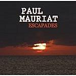 Paul Mauriat Escapades