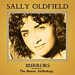 Sally Oldfield Mirrors: Anthology