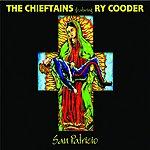 The Chieftains San Patricio