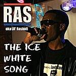 Ras Ice White
