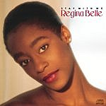 Regina Belle Stay With Me
