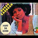 Susan Cadogan Hurt So Good (Bonus Track Edition)