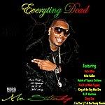 Mr. Stinky Everyting Dead (Rap Side) (Parental Advisory)