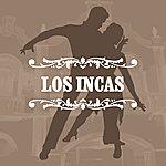 Los Incas Los Incas