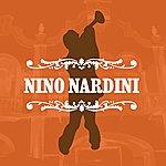 Nino Nardini Nino Nardini, Vol. 1
